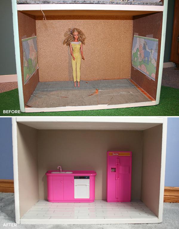 barbie-kitchen-before-...
