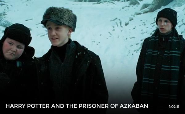 azkaban-slytherin-scarf