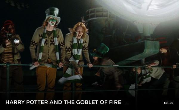 goblet-fire-slytherin-scarf