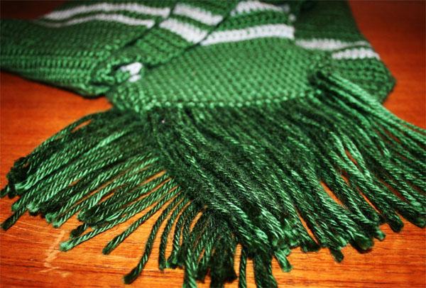 scarf-fringe