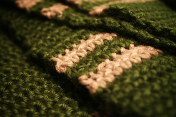 slytherin-scarf-closeup