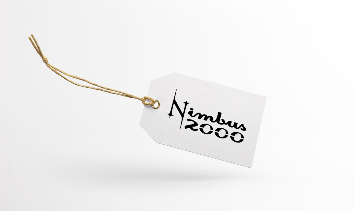 Nimbus 2000: the symbol (free download)