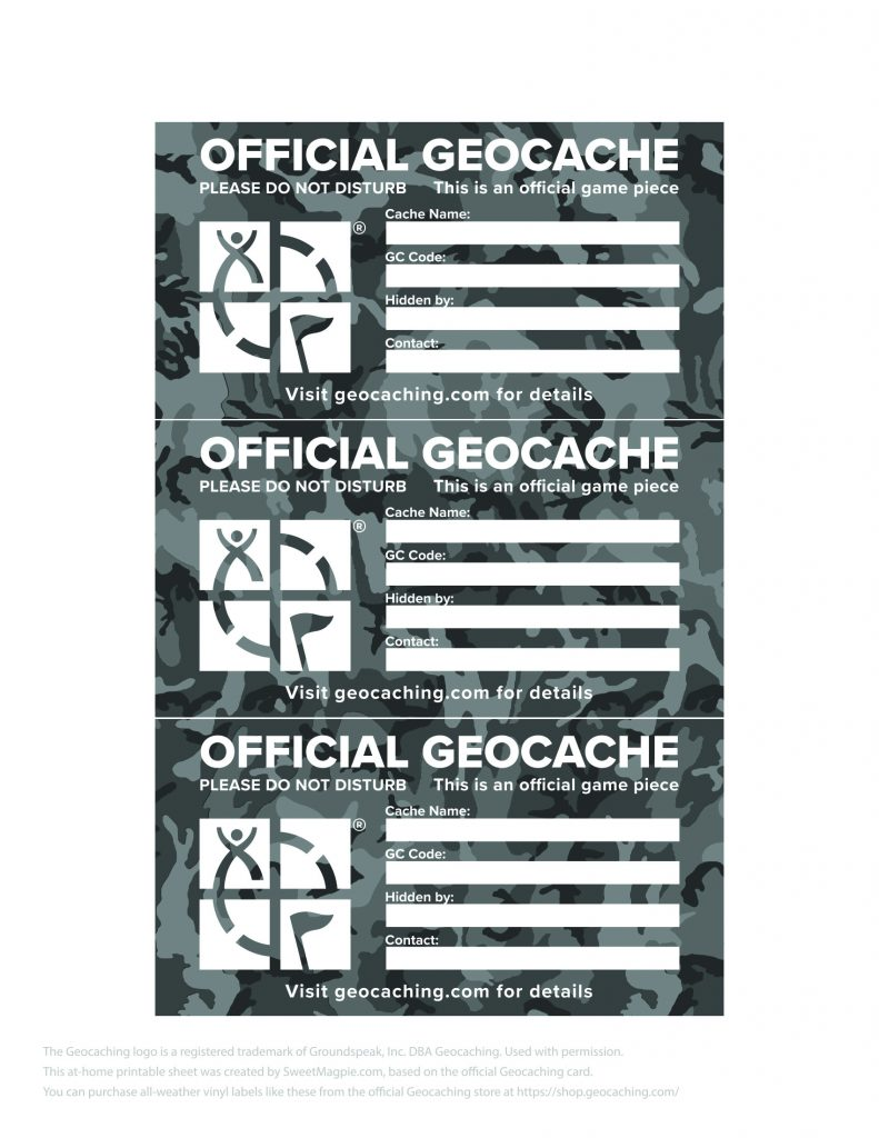geocaching-label-gray-camo-large