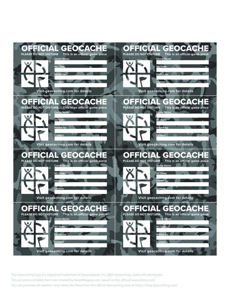 geocaching-label-gray-camo-medium