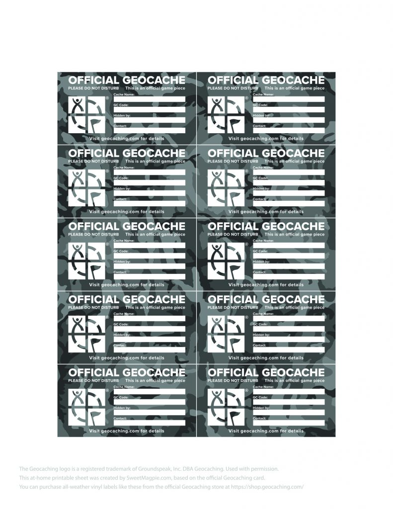 geocaching-label-gray-camo-small