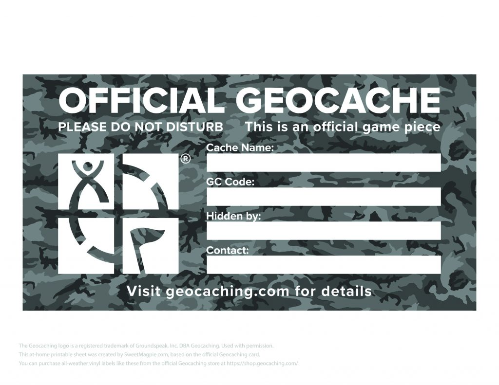 geocaching-label-gray-camo-xlarge