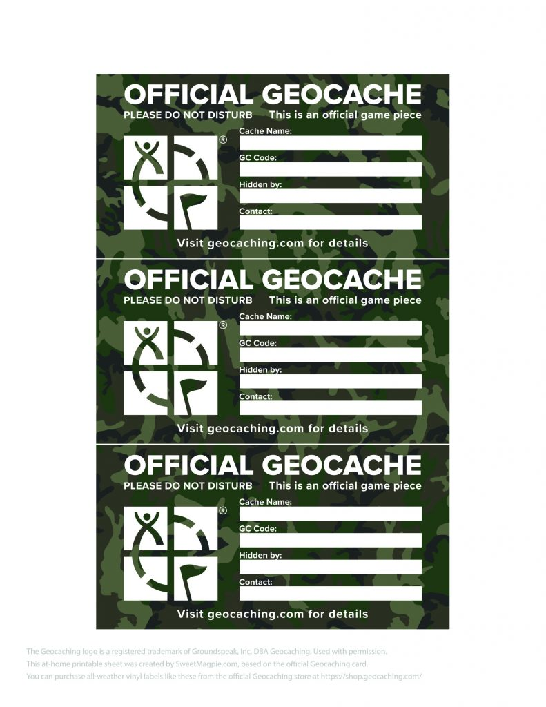 geocaching-label-green-camo-large