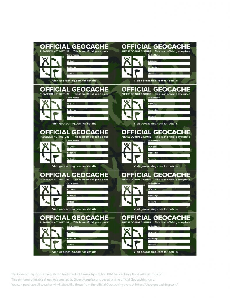 geocaching-label-green-camo-small