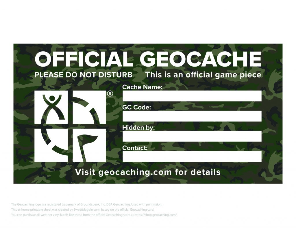 geocaching-label-green-camo-xlarge