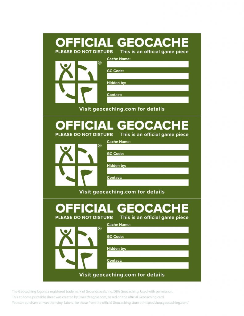 geocaching-label-green-solid-large