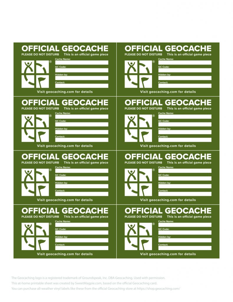 geocaching-label-green-solid-medium