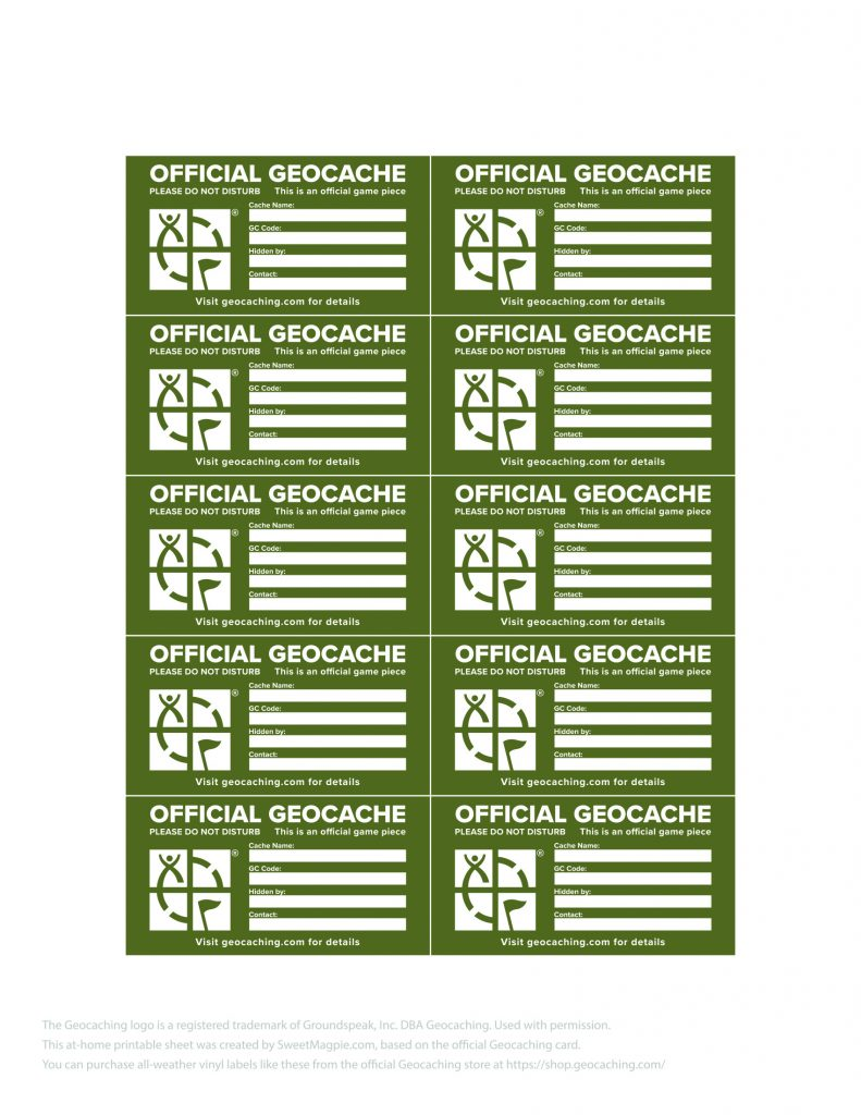 geocaching-label-green-solid-small