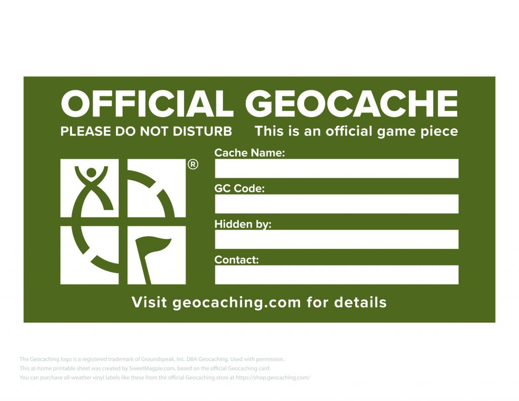 geocaching-label-green-solid-xlarge